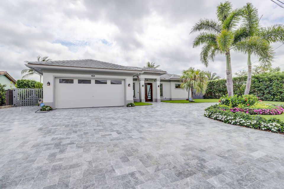 190 Shore Drive West Palm Beach, FL 33404 small photo 48