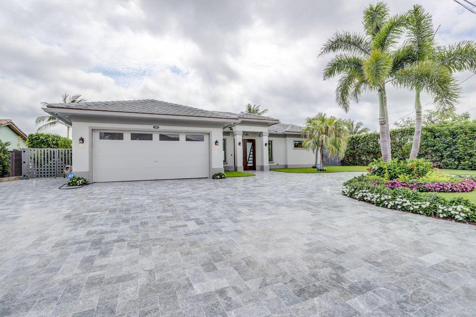 190 Shore Drive West Palm Beach, FL 33404 photo 48