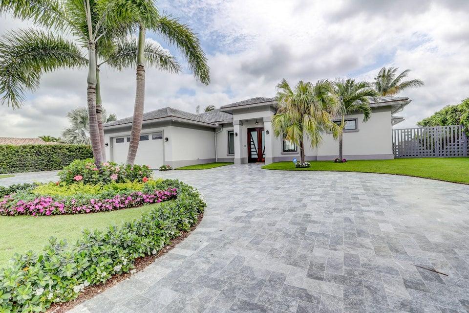 190 Shore Drive West Palm Beach, FL 33404 photo 49
