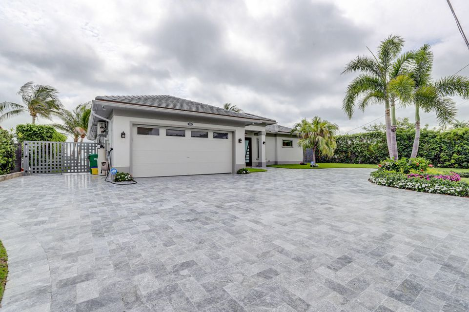 190 Shore Drive West Palm Beach, FL 33404 photo 50