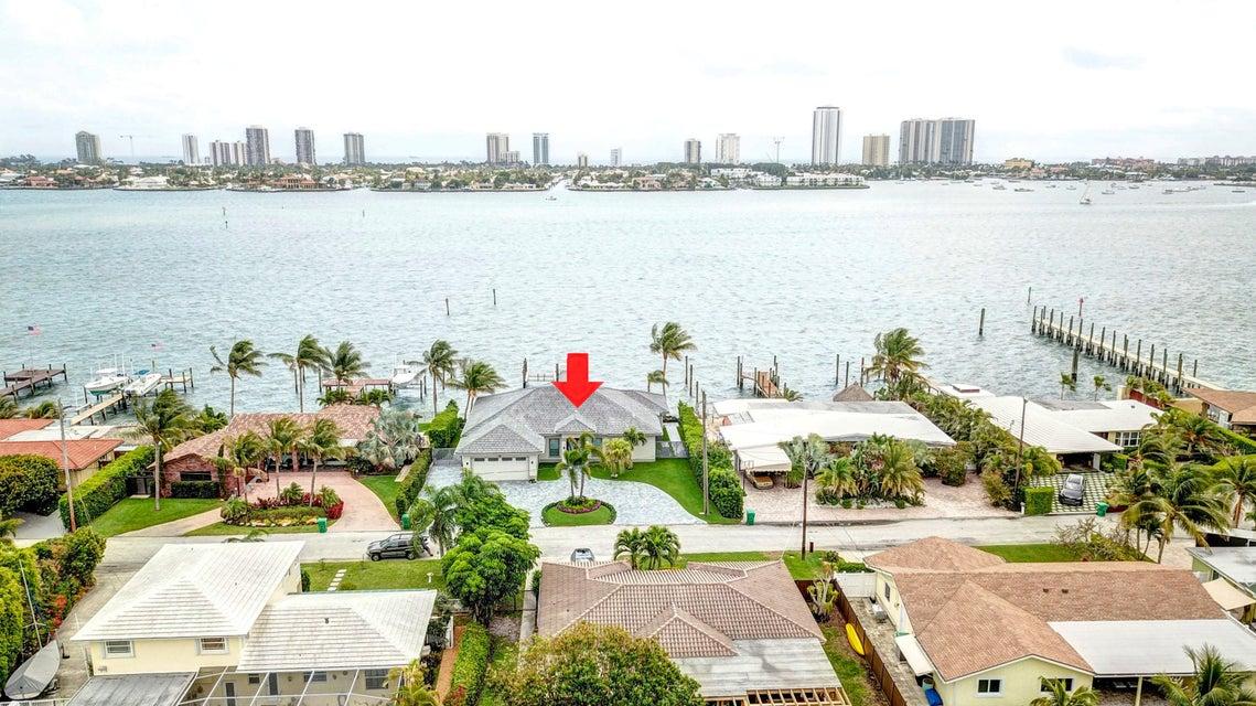 190 Shore Drive West Palm Beach, FL 33404 photo 51
