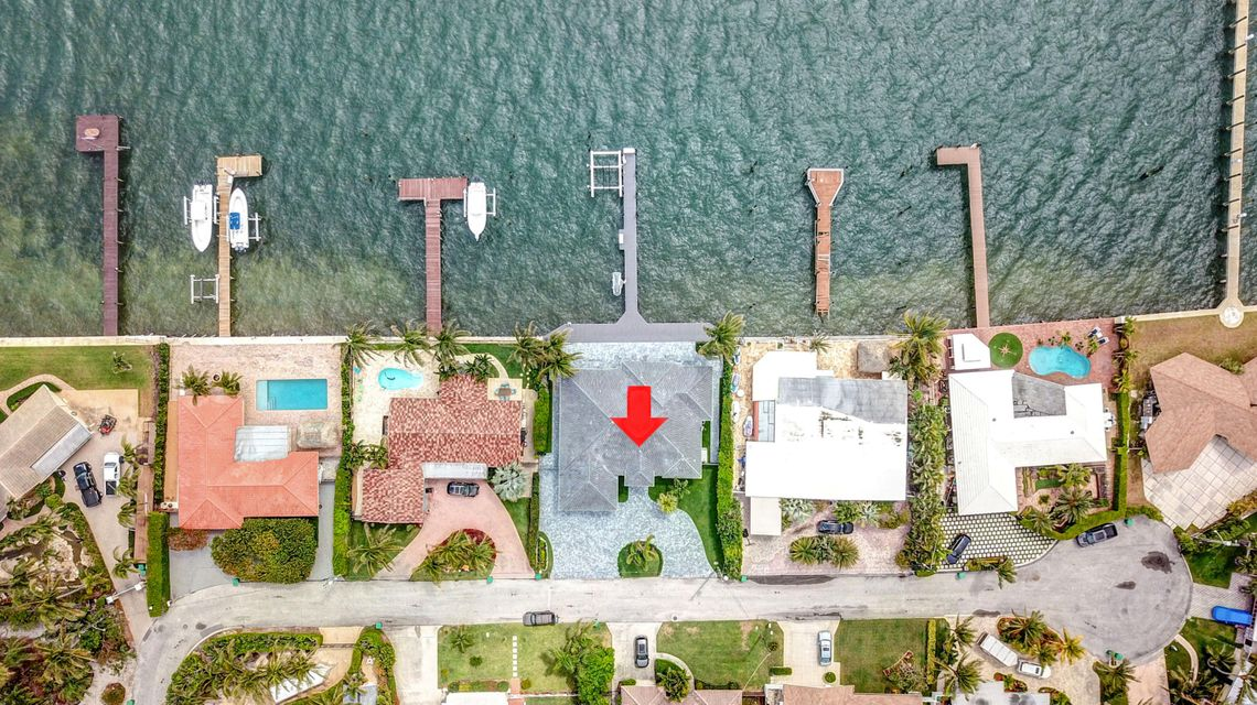 190 Shore Drive West Palm Beach, FL 33404 photo 60
