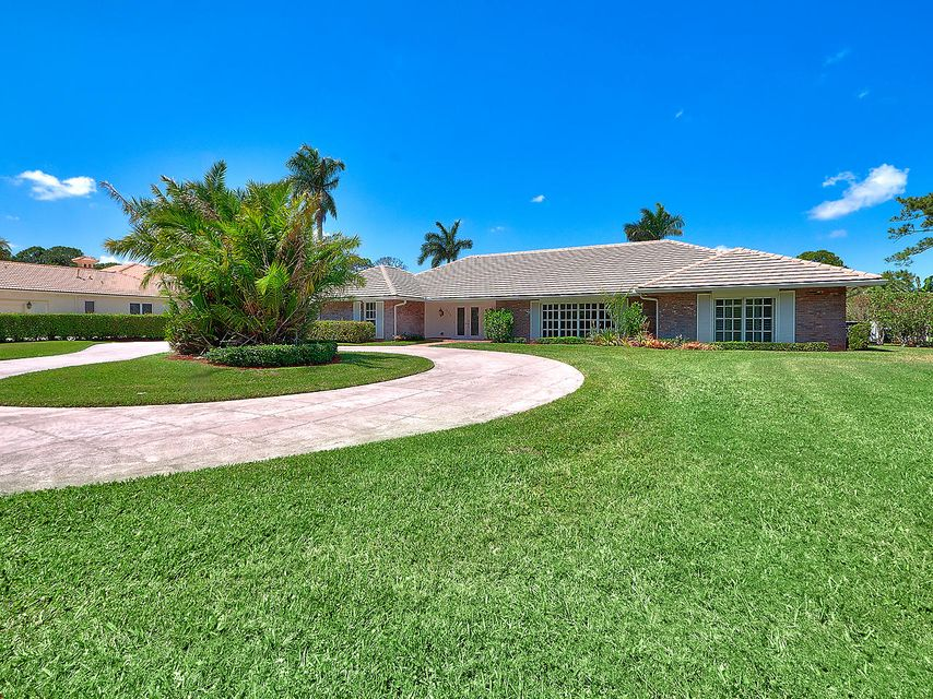 Home for sale in ATLANTIS ESTATES Atlantis Florida
