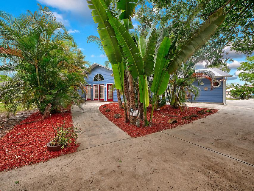 5113  Buchanan Drive is listed as MLS Listing RX-10423423 with 16 pictures