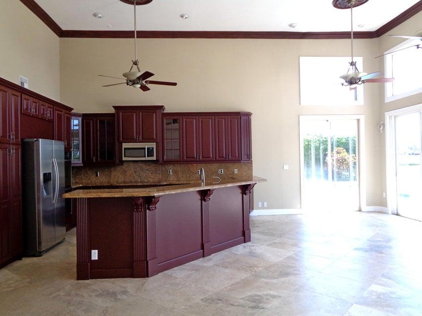 Photo of  Boca Raton, FL 33498 MLS RX-10423244
