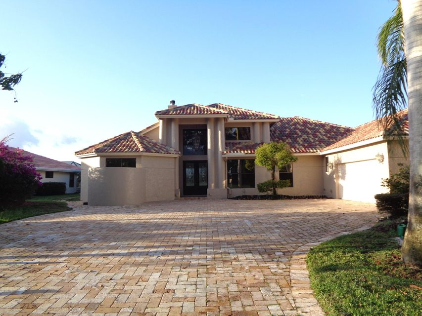 Photo of  Boca Raton, FL 33498 MLS RX-10423244