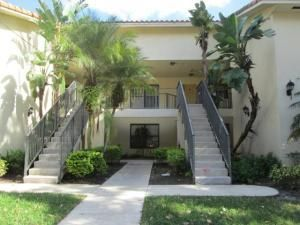 1580 Windorah Way F , West Palm Beach FL 33411 is listed for sale as MLS Listing RX-10423263 17 photos