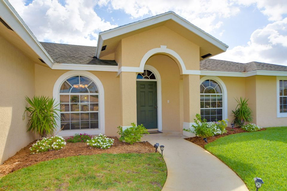 13704 Exotica Lane Wellington, FL 33414 photo 2