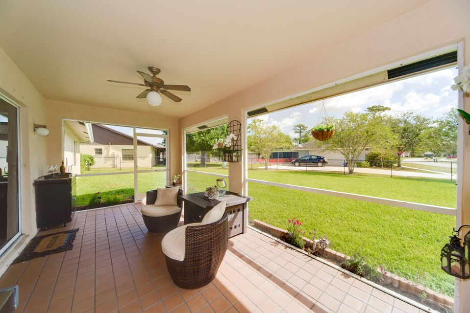 13704 Exotica Lane Wellington, FL 33414 photo 3