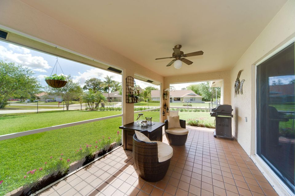 13704 Exotica Lane Wellington, FL 33414 photo 4