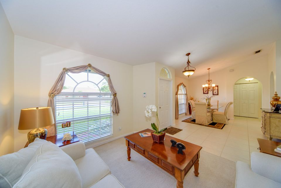 13704 Exotica Lane Wellington, FL 33414 photo 8