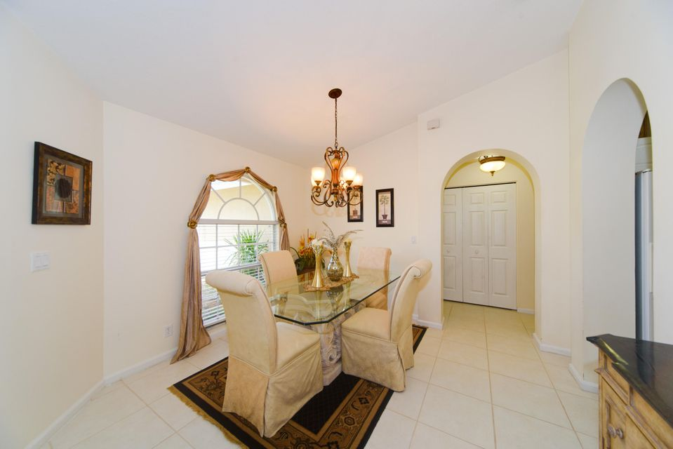 13704 Exotica Lane Wellington, FL 33414 photo 10