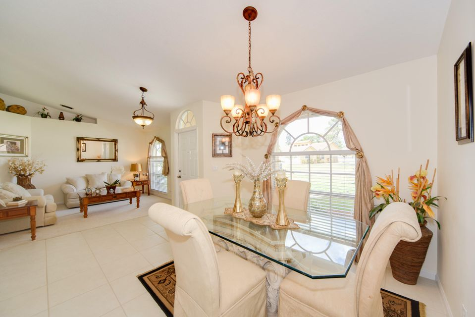 13704 Exotica Lane Wellington, FL 33414 photo 11