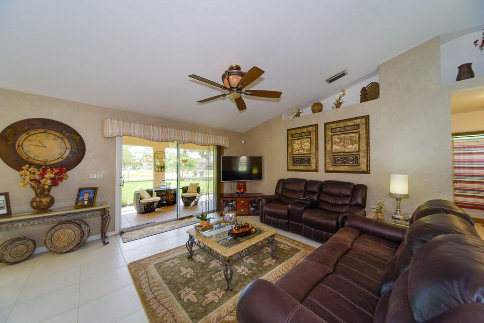 13704 Exotica Lane Wellington, FL 33414 photo 13