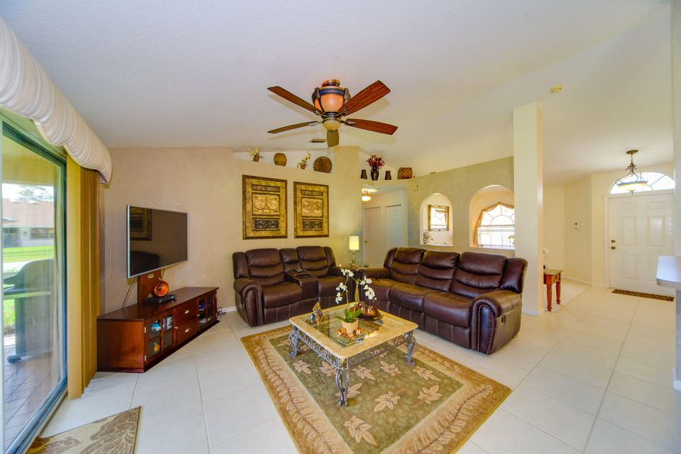 13704 Exotica Lane Wellington, FL 33414 photo 14