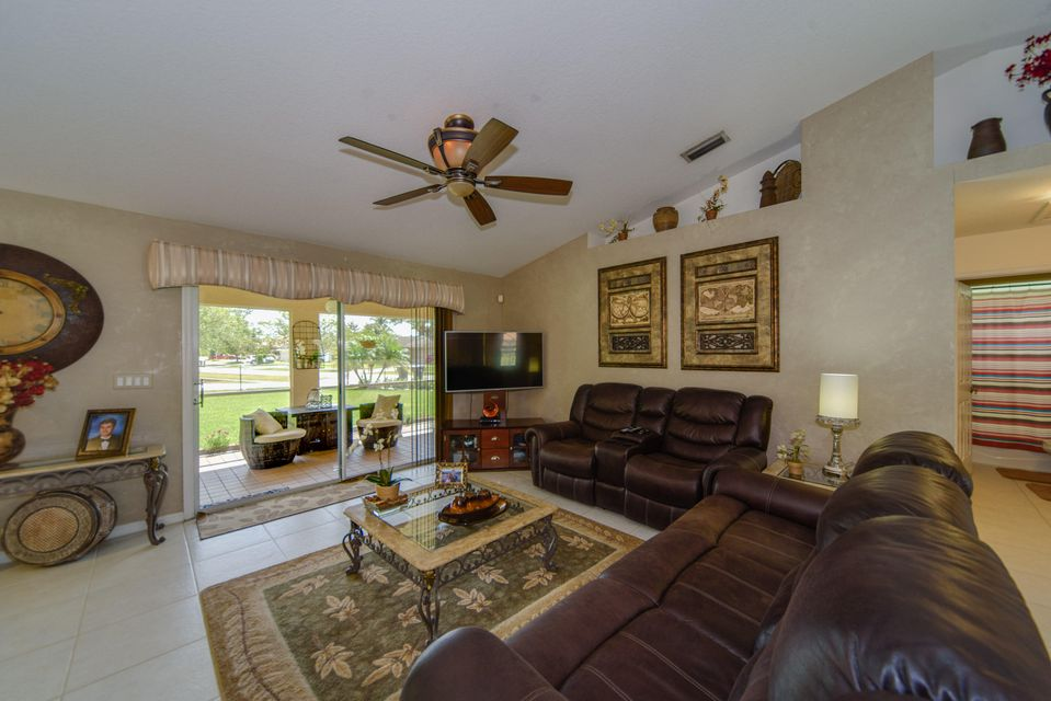 13704 Exotica Lane Wellington, FL 33414 photo 15