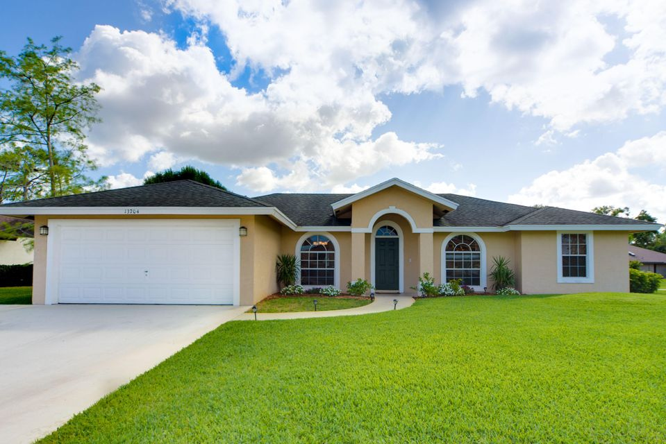 13704 Exotica Lane Wellington, FL 33414 photo 29