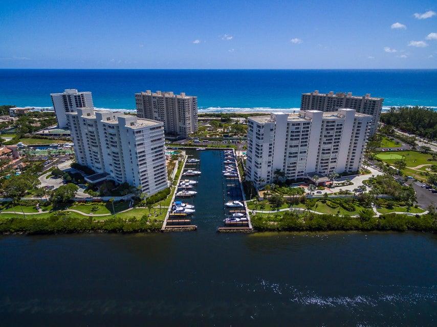 4001 N Ocean Boulevard 805  Boca Raton FL 33431