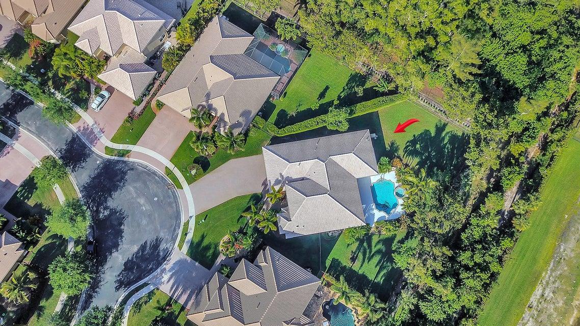 4090 Cedar Creek Ranch Circle Lake Worth, FL 33467 photo 4