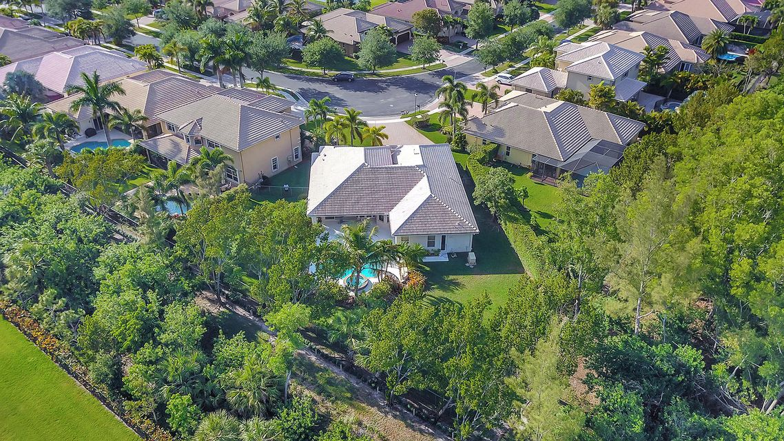 4090 Cedar Creek Ranch Circle Lake Worth, FL 33467 photo 23