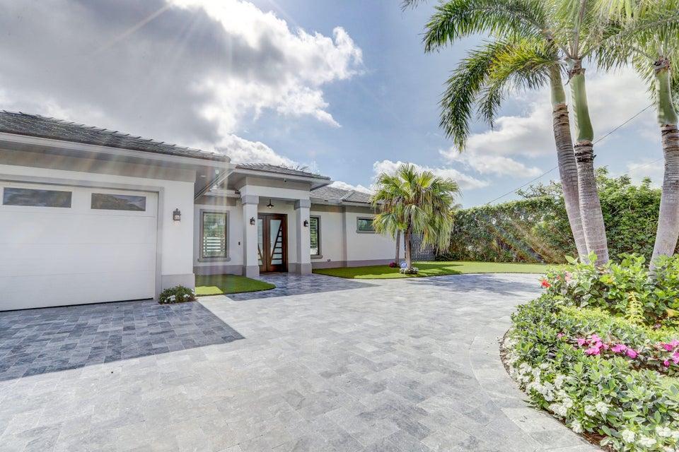 190 Shore Drive West Palm Beach, FL 33404 photo 6