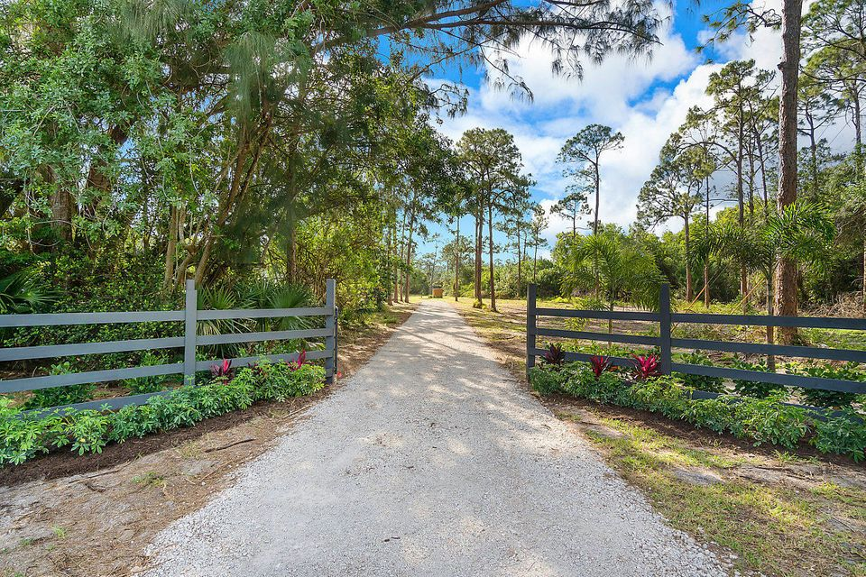 3995 A Road, Loxahatchee, Florida 33470, ,Land,For Sale,A,RX-10423294