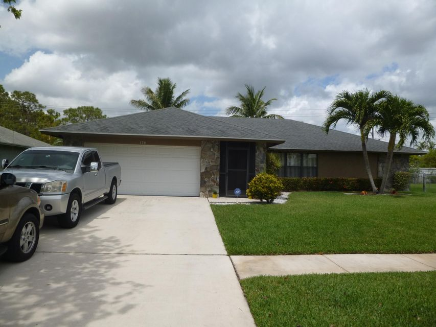 179 Sunflower Circle Royal Palm Beach, FL 33411 small photo 5