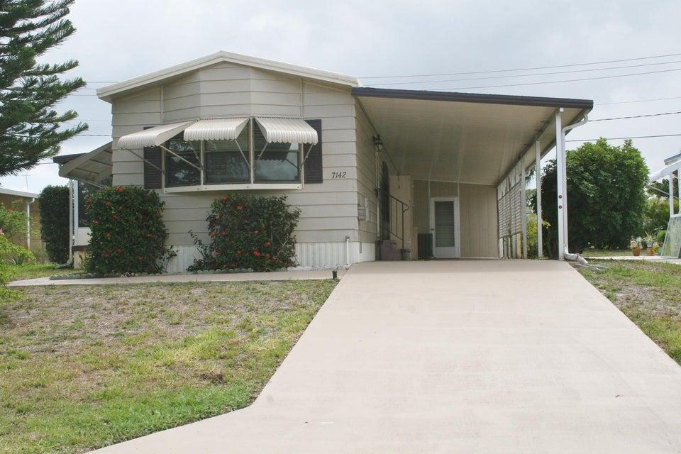 Photo of  Hobe Sound, FL 33455 MLS RX-10423298