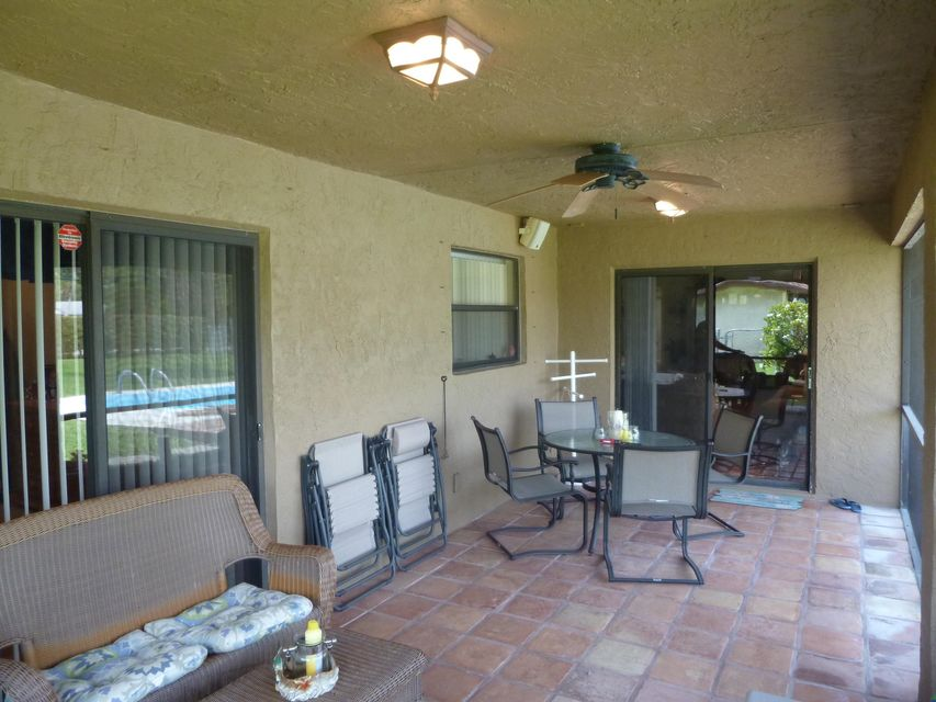179 Sunflower Circle Royal Palm Beach, FL 33411 small photo 12