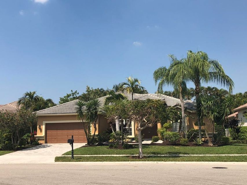 10153  Umberland Place is listed as MLS Listing RX-10423664 with 51 pictures