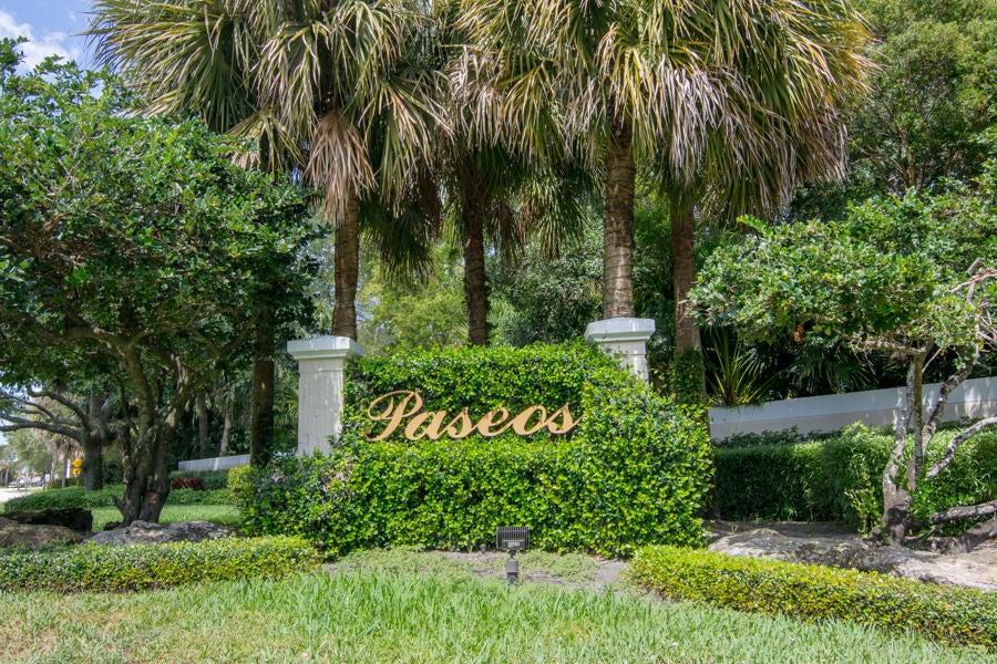 20876 Sonrisa Way  Boca Raton FL 33433