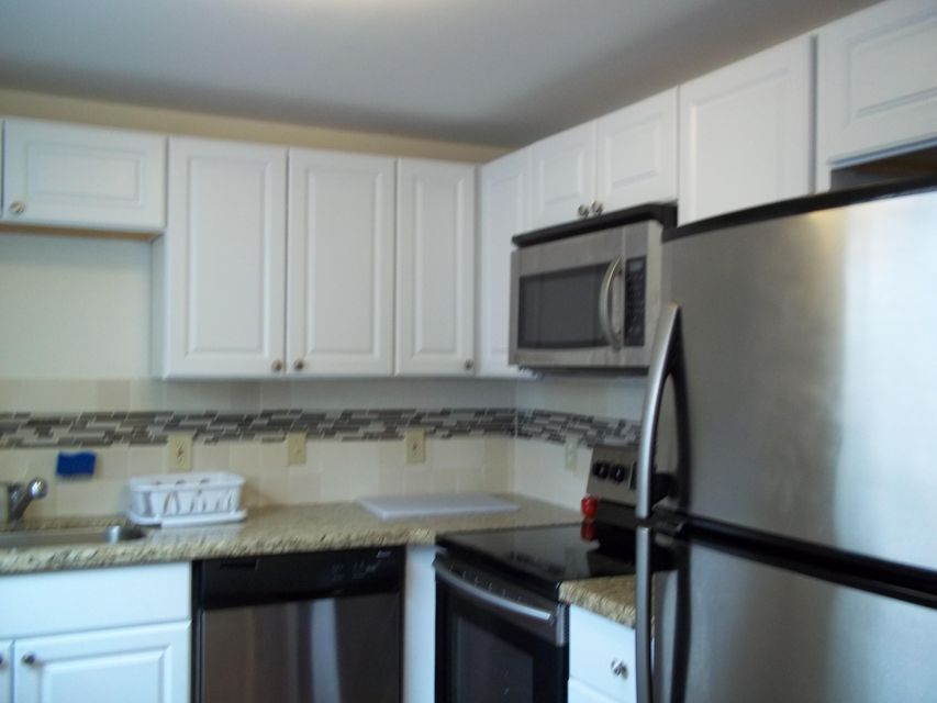 404  Brittany I  is listed as MLS Listing RX-10423332 with 12 pictures