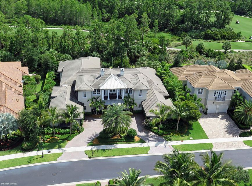 105 Via Palacio , Palm Beach Gardens FL 33418 is listed for sale as MLS Listing RX-10423359 71 photos