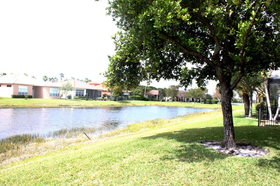 Photo of  Wellington, FL 33411 MLS RX-10423328
