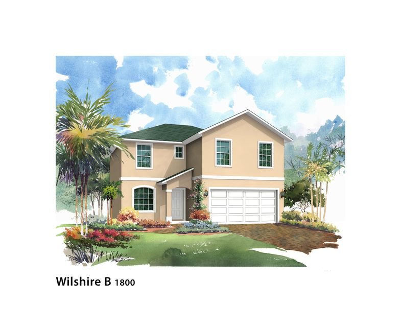 9313  Portside Drive is listed as MLS Listing RX-10423350 with 1 pictures