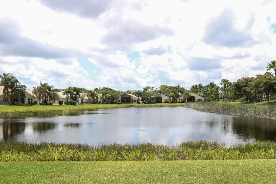 8854 Majorca Bay Drive Lake Worth, FL 33467 photo 23