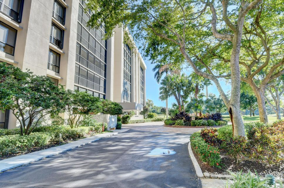 20090  Boca West Drive is listed as MLS Listing RX-10423376 with 75 pictures