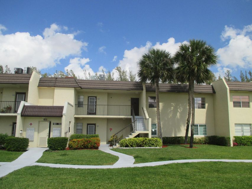 Home for sale in GOLDEN LAKES VILLAGE