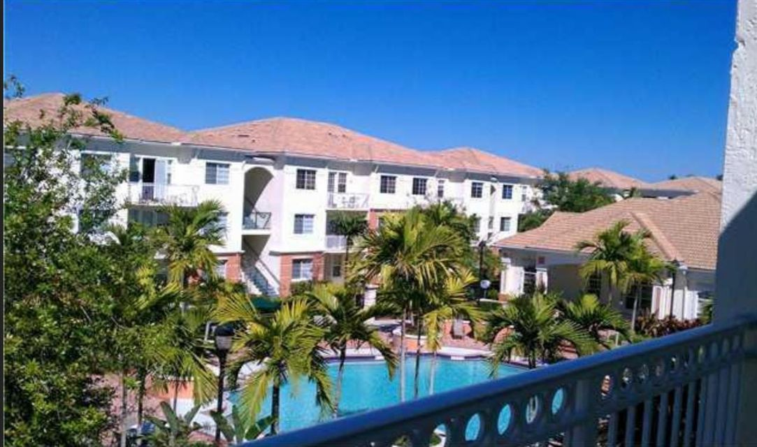 Home for sale in MEZZANO CONDO West Palm Beach Florida