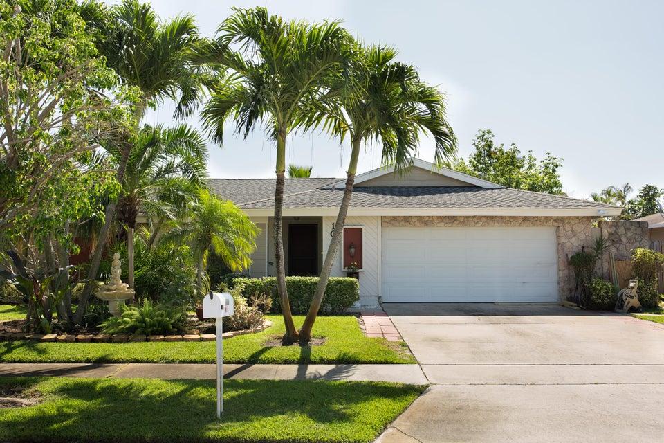 1088 Fernlea Drive West Palm Beach, FL 33417 photo 38