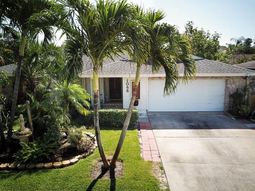 1088 Fernlea Drive West Palm Beach, FL 33417 photo 39