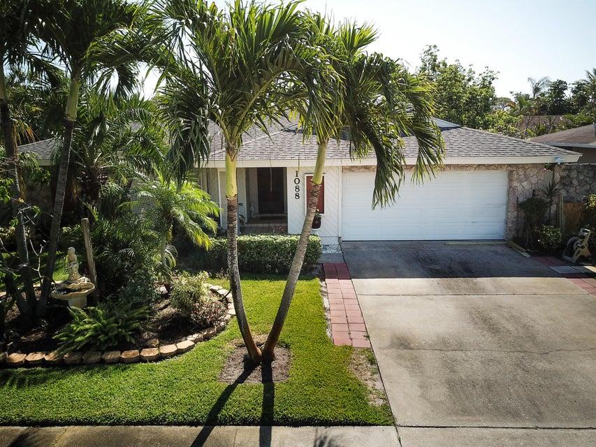 1088 Fernlea Drive West Palm Beach, FL 33417 photo 40
