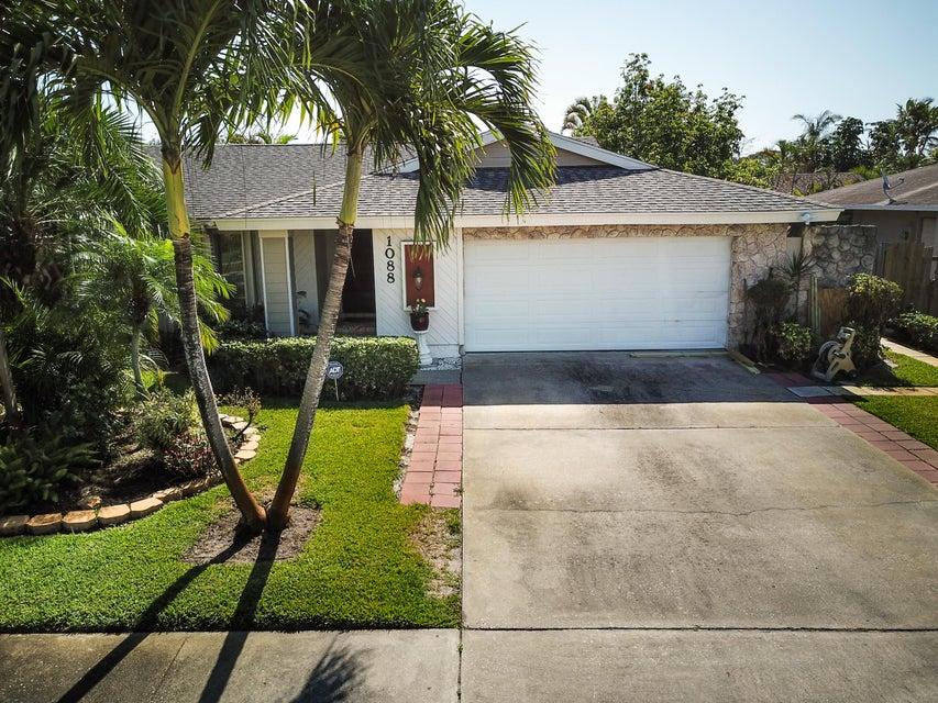 1088 Fernlea Drive West Palm Beach, FL 33417 photo 41