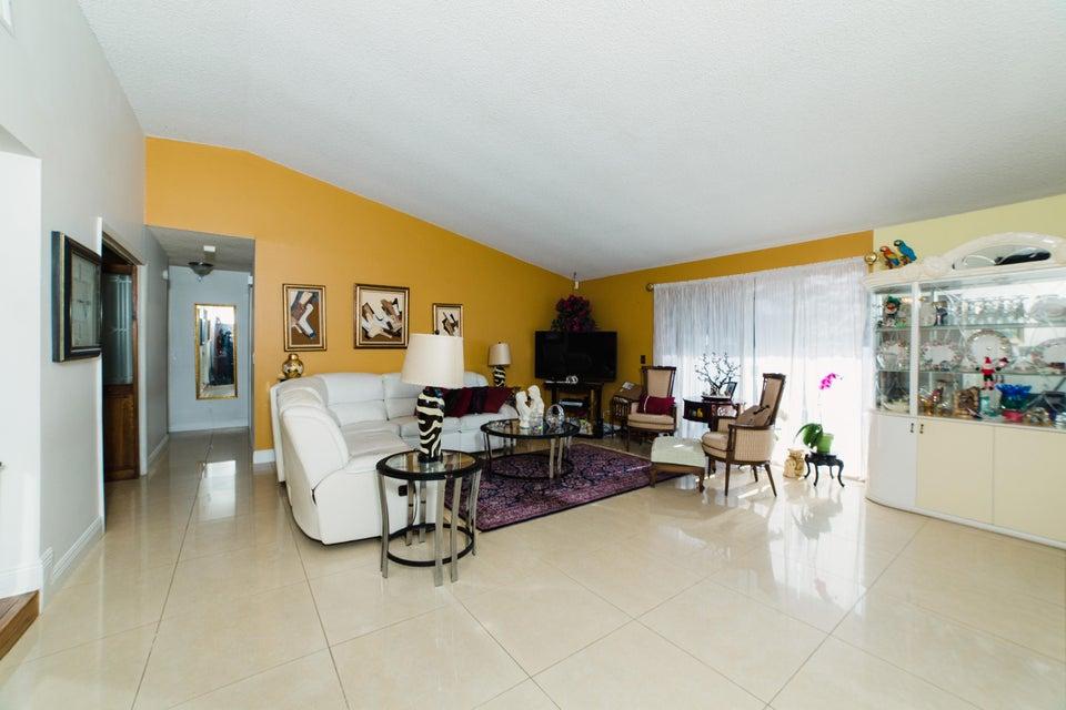 1088 Fernlea Drive West Palm Beach, FL 33417 photo 12