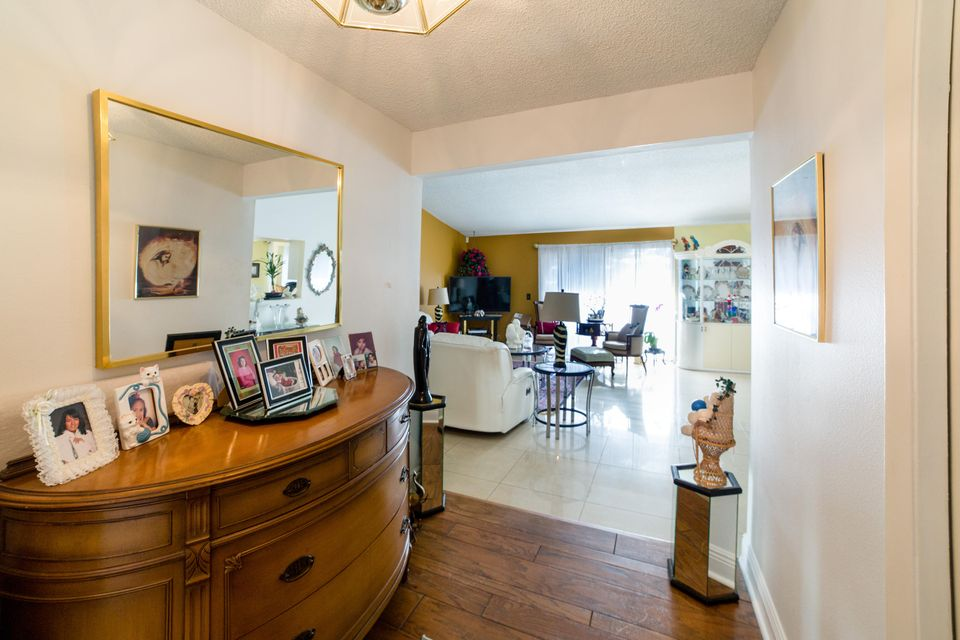 1088 Fernlea Drive West Palm Beach, FL 33417 photo 13