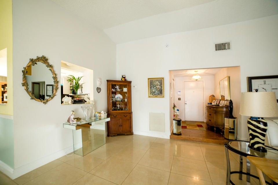 1088 Fernlea Drive West Palm Beach, FL 33417 photo 14