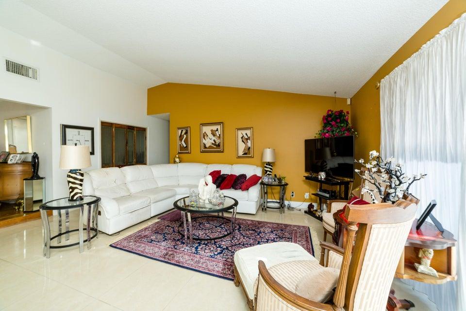 1088 Fernlea Drive West Palm Beach, FL 33417 photo 15