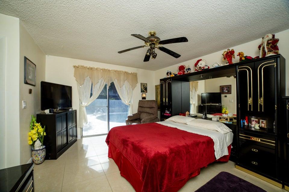 1088 Fernlea Drive West Palm Beach, FL 33417 photo 22