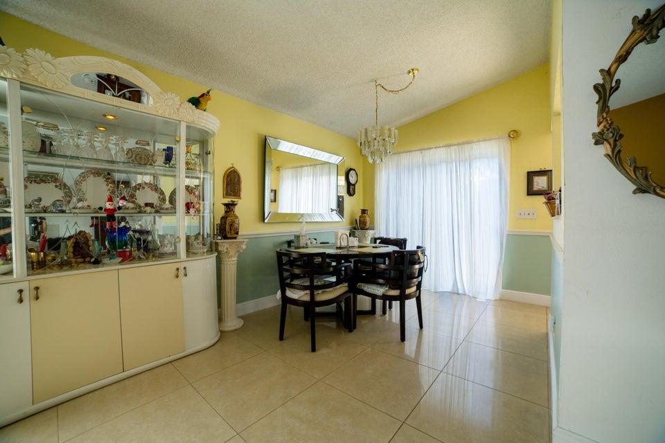 1088 Fernlea Drive West Palm Beach, FL 33417 photo 20