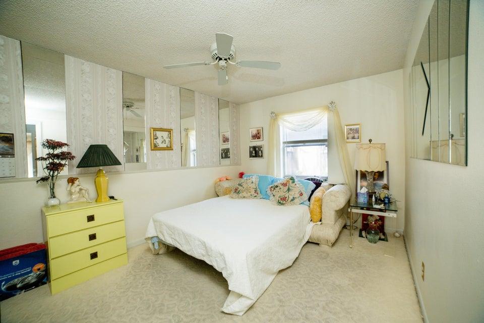 1088 Fernlea Drive West Palm Beach, FL 33417 photo 24